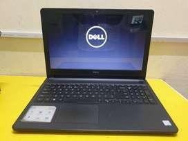 """dell 3567 i3 6th gen 4gb-1tb-dvd-wifi-camera-15.6""""screen-Dell Charger"""