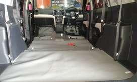 Karpet dasar mobil custom - Otosafe