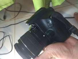 Canon 1200d jual cepatttt
