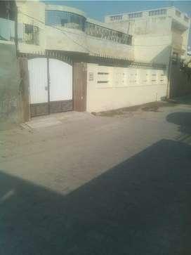Bhogal cottage for sale(kothi for sale)