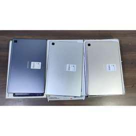 Samsung Galaxy Tab A7 - WiFi Only - 3Gb/32Gb ( Grey, Silver , Gold )