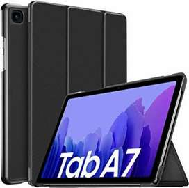 "Samsung Galaxy Tab A7 10.4"" Jual Murah Aja"