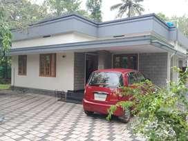 11 cent 1100 sqft 3 bhk house at aluva kadungallur near thiruvallur