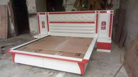 All Furniture manufacture as per customer requirements