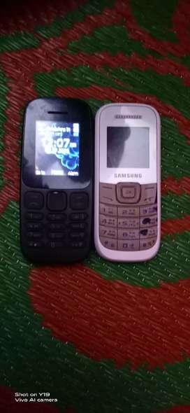 Samsung good condition