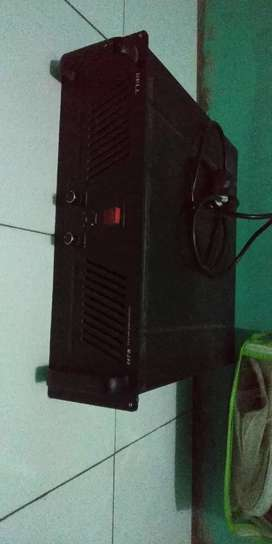 Power 10@ ct 42 transistor jengkolan mexico