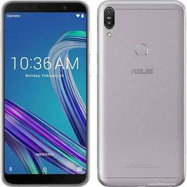I want sell my Asus Zenfone max pro m1