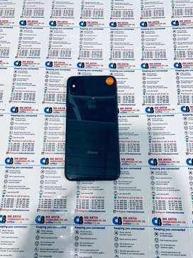 Xs Max - 64GB - Space Gray - With GST Bill & Box - Battery Change -COD