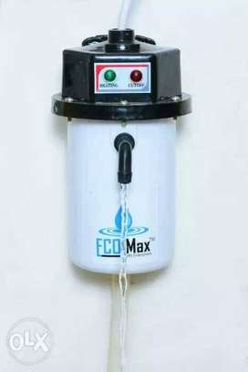 ECO MAX WATRE GEYSER POWER SAVER