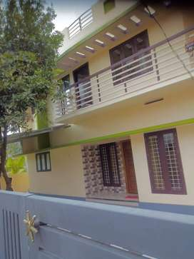 New 2 bedroom house for rent in Padayni Road