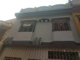 We r sale the new  house . There r six bed room and five bathroom