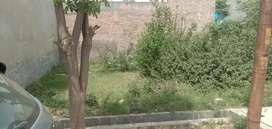 plots@14000/-Gaj mvda Pushpanjali upwan