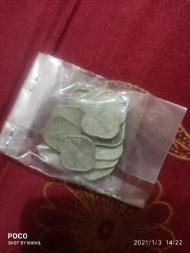 Old coin to sell