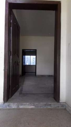 2 bed flat for rent First Floor