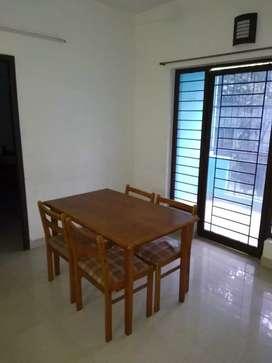 3 BHK apartment for sale in peelamedu Avanashi main road