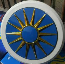 ac dc and dc ceilling and pedestal fan wholesale price available