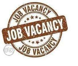 Wanted BUSINESS DEVELOPMENT MANAGER