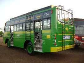 Minibus route permit for sale
