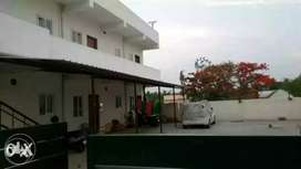 Newly built appartment for rent