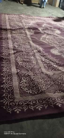 Carpet for sell. Made by turkey