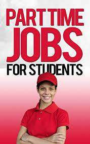 Part Time Job Available for College Students Join Immediately