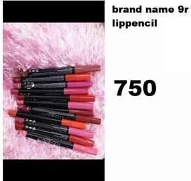 Best quality Lip pencils & lipsticks for sale & home delivry