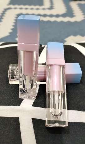 Botol wadah lipstik 5ml