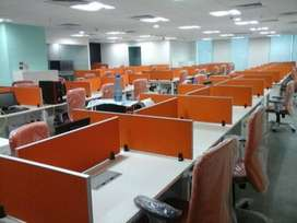 1300 sqft Commercial Office For Rent In Tilak Nagar