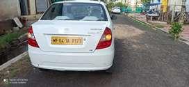 Tata Indigo Ecs 2016 Diesel Good Condition
