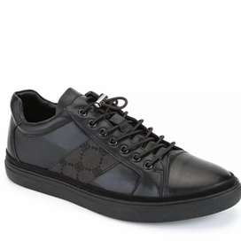 Sepatu Branded Everbest Adler