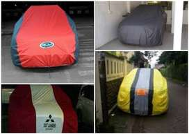 selimut/cover/tutup mobil indoor citycar14