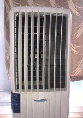Symphony DiET Tower 50L Air Cooler