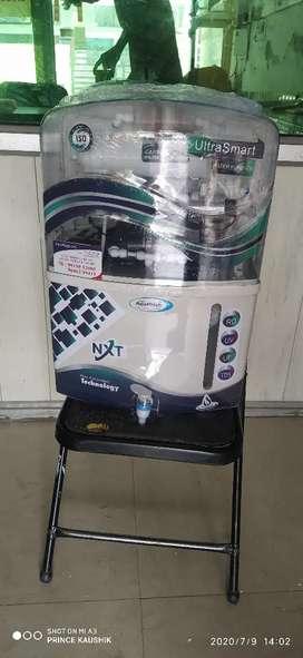 Ro Aquafresh nxt Model RO