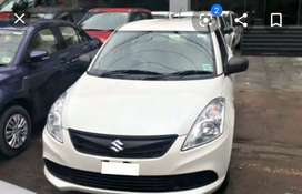 New taxi gadi finance with attachment