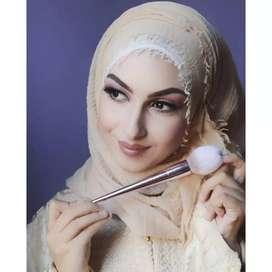 PASHMINA ARAB CRINKLE SHAWL