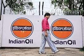 LIMITED JOB VACANCY IN INDIAN OIL JOB .