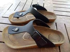 Sandal Pria Carvil