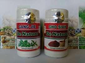 OBAT SAKIT SIPILIS KENCING NANAH GONORE DE NATURE