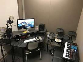 Recording studio in your city Nabha