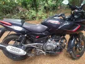 Pulsar 180 for sale .