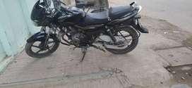 Bajaj Discover bike for sale
