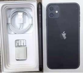 I phone x,I phone 11,I phone 12