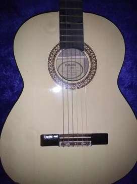 Gitarrr Classic