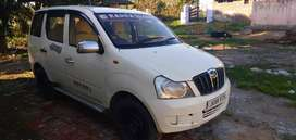 Neat and clean car , original paint , kathua registered ,