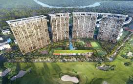 3 BHK Apartment for Sale in Prateek Canary at Sector 150 Noida