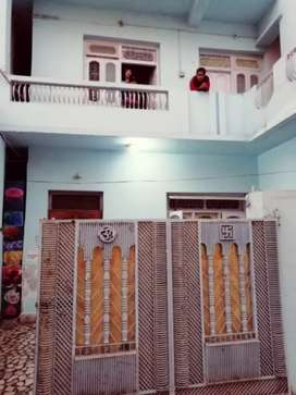 Independent Semi-furnished 5BHK located in heart of the city JABALPUR