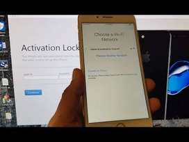 Apple iphone icloud sloution cheap