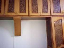 2 bhk flat for sell in sonari kagalnager