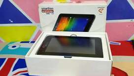 Dijual tablet smartfren