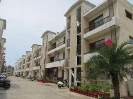 ...2bhk Flat For sale At Sec-125, Mohali